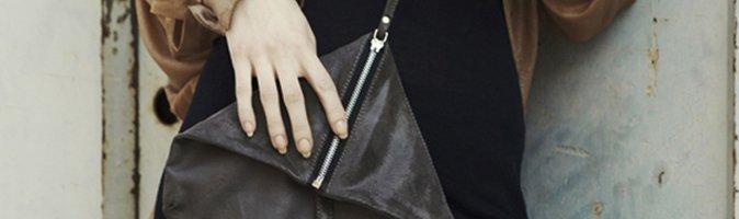 New Brand: Meusee, cosi' la Moda incontra l'Arte