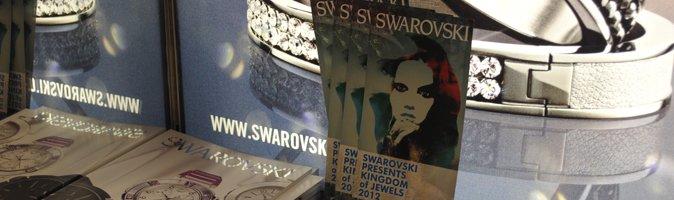 swaroski_evidenza