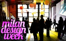 Milan-Design-Week