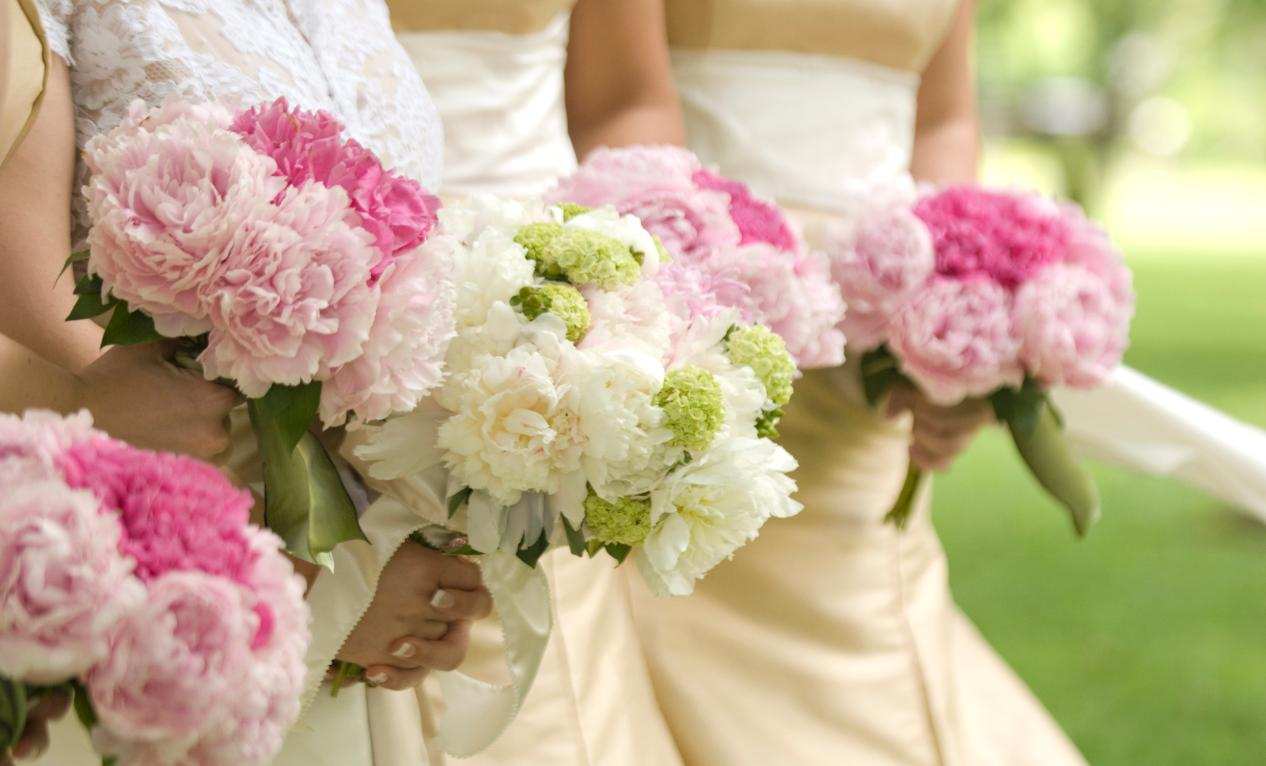 Wedding Planner: Yes or Not?