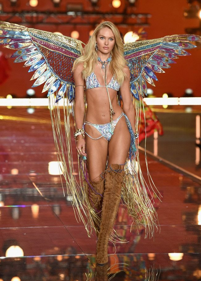 victoria-secret-fashion-show-5