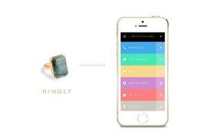 ringly-1