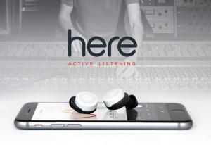 cover-here-active-listening-brunette-lallinx