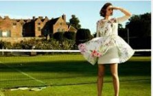 TED BAKER COVER PHOTOS
