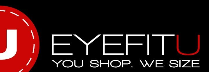 EyeFitU: the World of Fashion in Your Size!