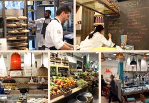 mercato-del-suffragio-brunch-thebrunettecupcake