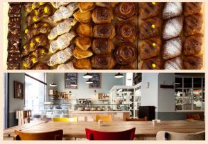 pave-milano-brunch-thebrunettecupcake