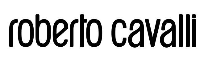 MILANO MODA UOMO P/E 2013 #Roberto Cavalli