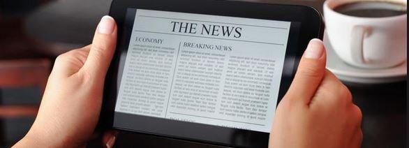 Web Journalism & Blogging: due facce della stessa medaglia? Assolutamente si!