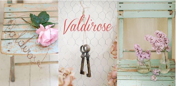 B&B Valdirose: Ospitalità e ottimismo, il motto di Irene