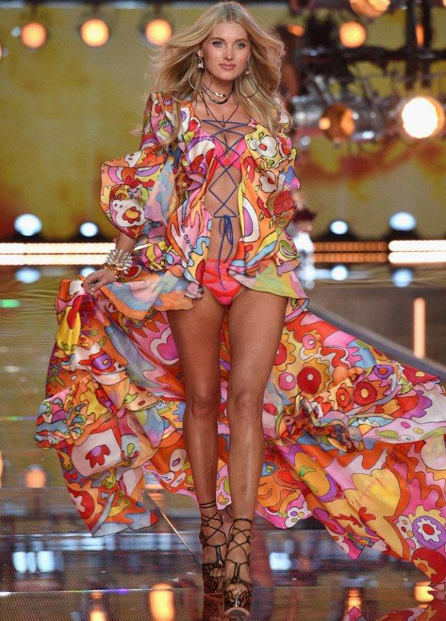 victoria-secret-fashion-show-2